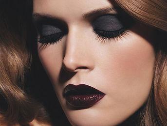 Maquillaje Profesional (bodas, eventos, fotografía, medios audiovisuales, rodajes, teatro)