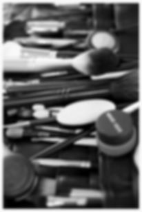 Cursos de maquillaje profesional y Peluquería en Bilbao.