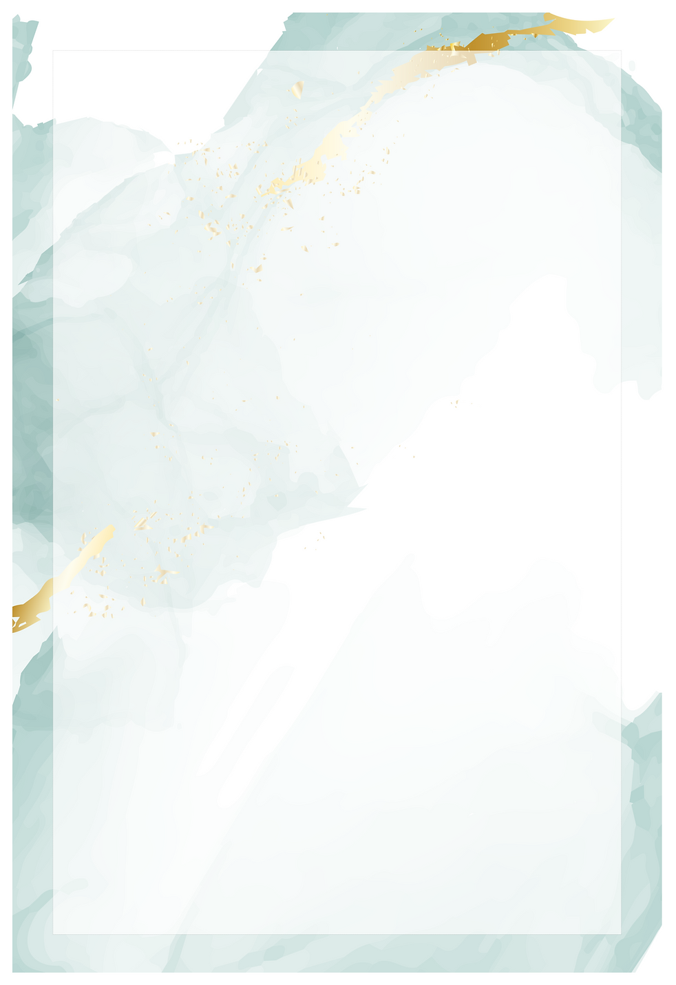 frame marco blanco fino watercolor.png