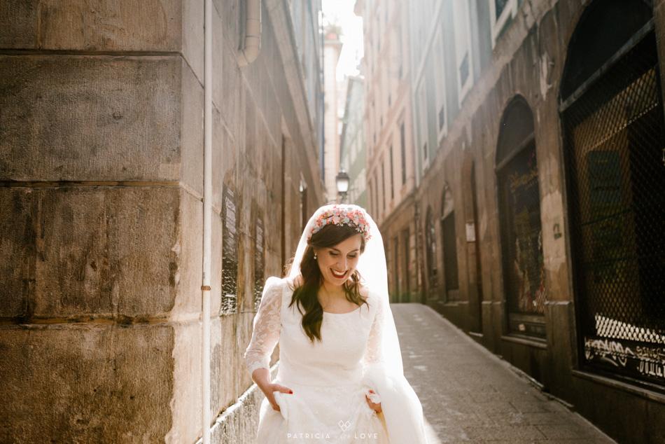Bridal Makeup & Hair by Littas