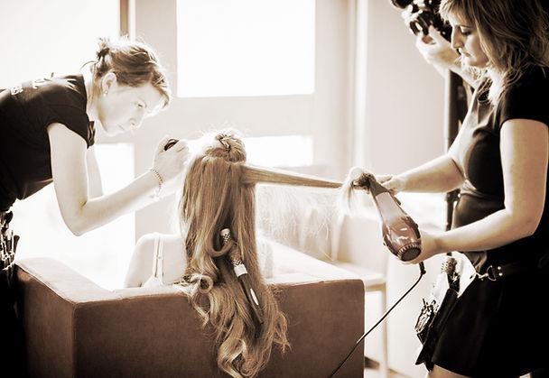 Littas Beauty. Maquillaje Profesional, Peluquería para Eventos, Bodas, Novias, Maquilladora a domicilio en Bizkaia