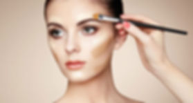 Curso Maquillaje Profesional Nivel Básico