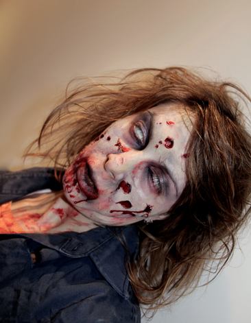 Zombieweb.png