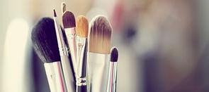 Curso automaquillaje Bilbao, talleres maquillaje y peluquería