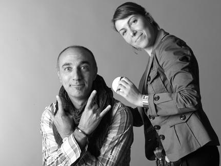 Elisa-Generales-2011-BN.png