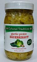 CT Sauerkraut Garlic Pickle.jpg