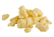 Rockhouse cheese-curds.png