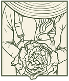 Collective Harvest logo NO TEXT HR.png