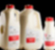 Rockhouse whole-milk.png