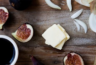 balsamic fig butter.PNG