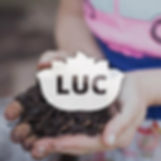 luc-overlay-logo_1.jpg