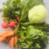 spring-mini-share_4_orig.jpg