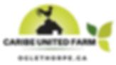 caribe united logo.PNG