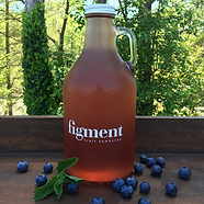 Figment 32 oz growler.png