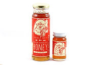 Bear Hug Sriracha.jpg