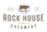 Rock House logo.PNG