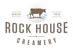 Rock House logo.PNG