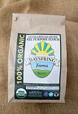 Dayspring AP Flour.jpg