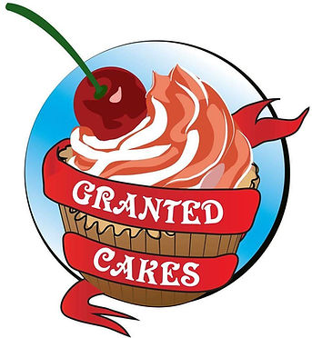Granted Cakes Logo 2015-5-30-8:57:3