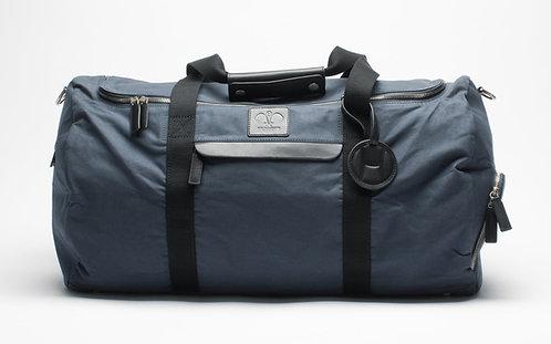 Padel Travel Duffel Bag Blue