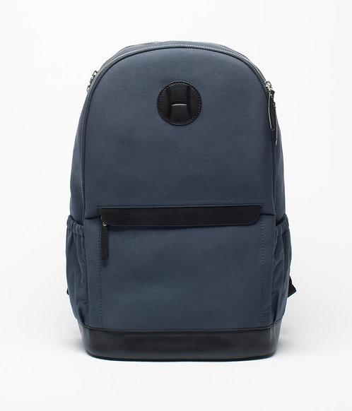Back Pack Blue