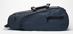 Tennis Racket Bag Blue