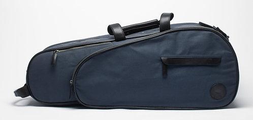 Tennis Racket Bag Blue