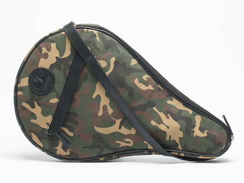 Padel Case Camouflage