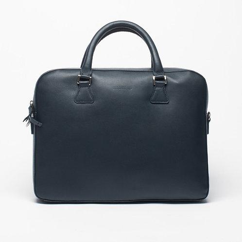 Laptop Business Bag Blue