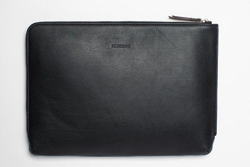 Laptop Case Black 13'