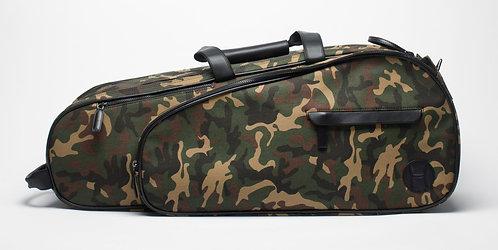 Tennis Racket Bag Camouflage
