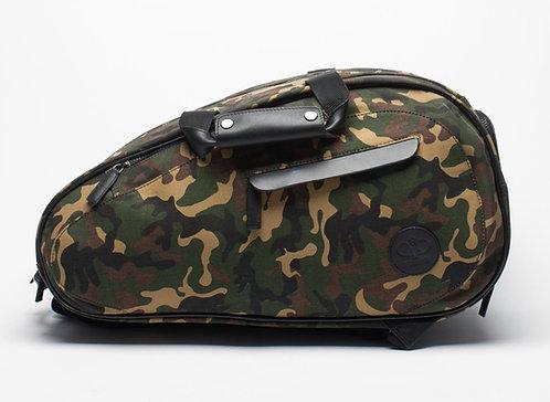 Padel Bag Camouflage