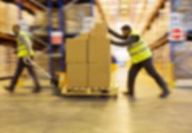 warehouseworkers.jpg
