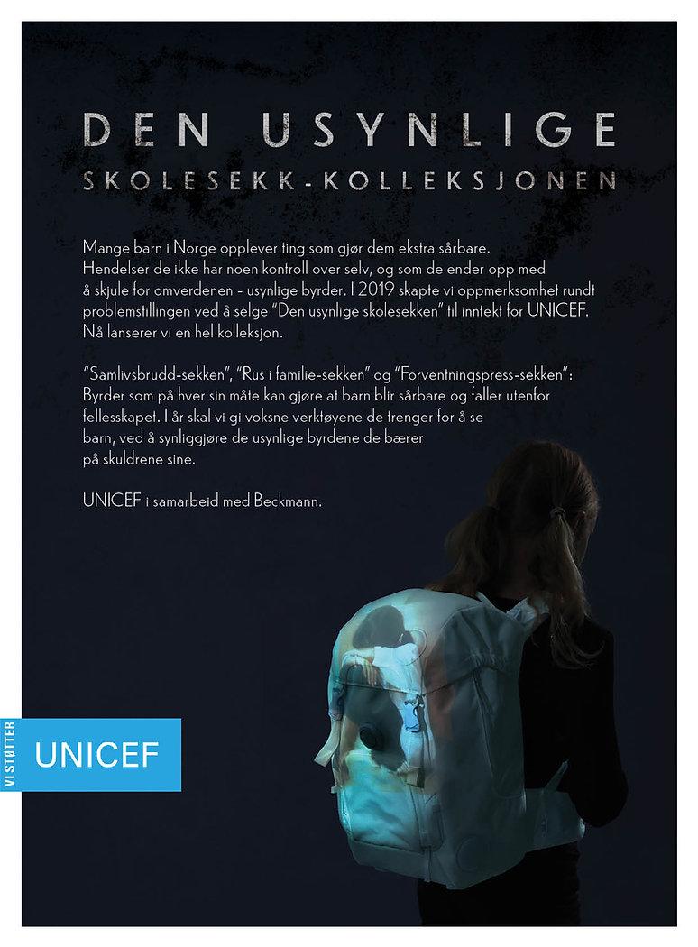 UnicefBeckmann_UsynligSkolesekk_210x285_