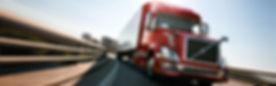 dry-van-freight-transport-volvo-truck.jp