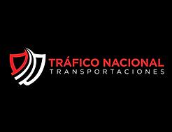 tnt logo-01.png