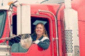 female-truck-driver.jpeg