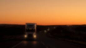 videoblocks-close-up-cars-and-semi-truck