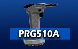 PRG510A