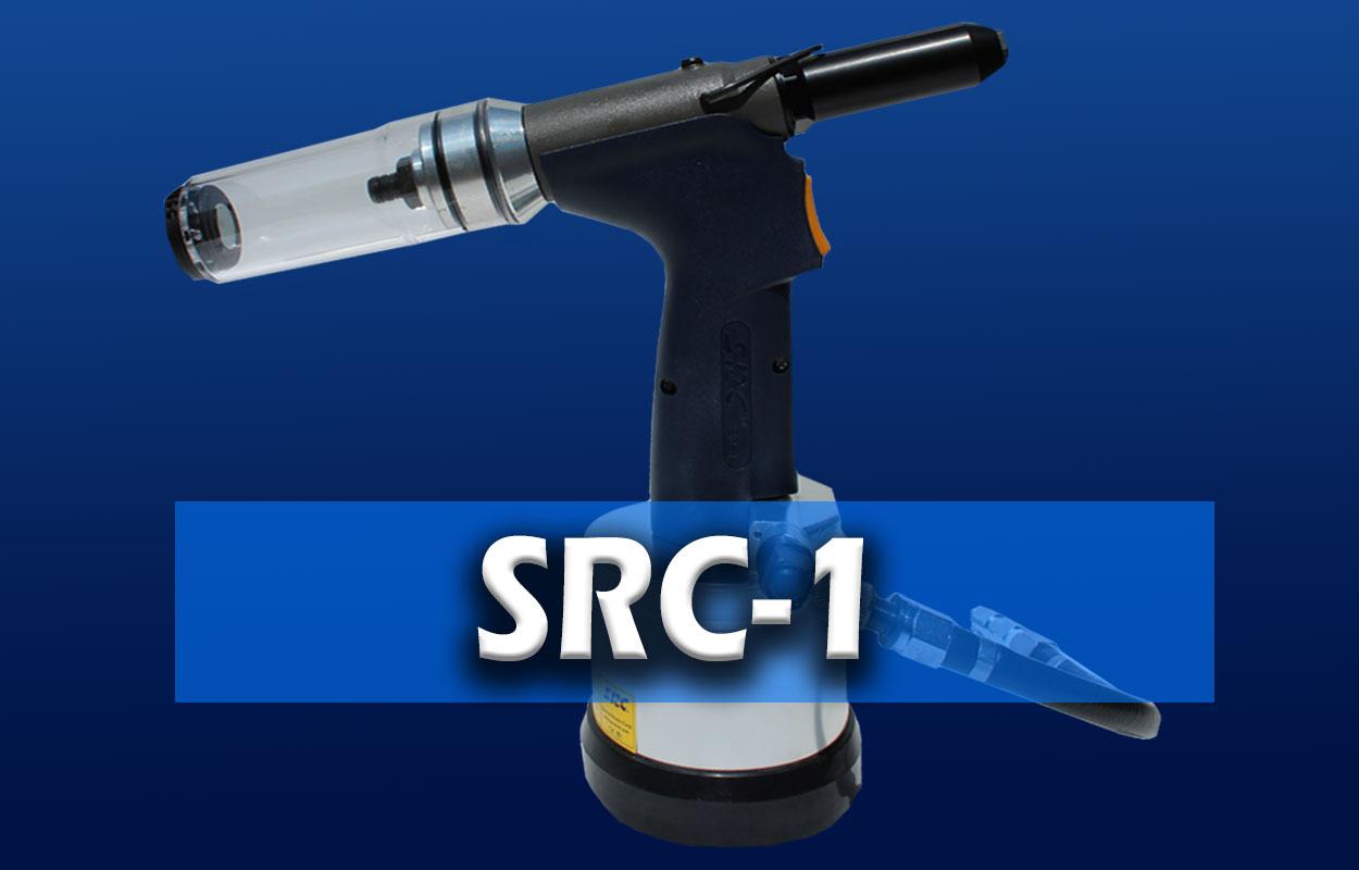SRC-1