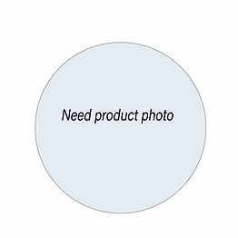 Need-Product-Photo.jpg