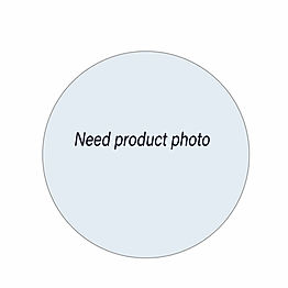 Need-Product-Photo.jpg
