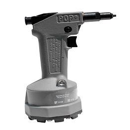 PRG510-rivet-tool.jpg