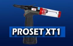 PROSET XT1