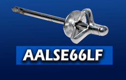 AALSE66LF