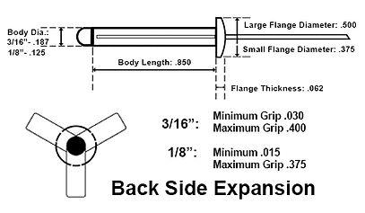 Trifold-Aluminum-Illustration.jpg