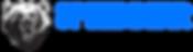 speed-bear-logo_k_fasteners-transparent-