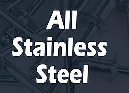 StainlessSteelSM.jpg