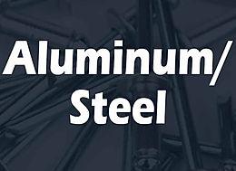 AluminumSteelSM.jpg