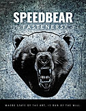 speedbear-outside-inside-covers-r03b.jpg